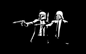 star_wars_black_and_white_pulp_1920x1200_animemay.com
