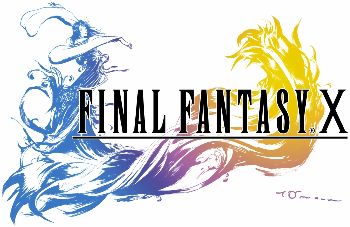 Ranking the Cast of Final Fantasy X