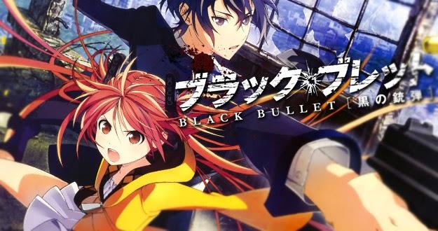 Black-Bullet-anime-2014