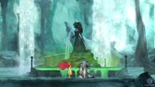 Child of Light_20140513082618