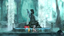 Child of Light_20140513082628