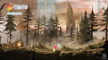 Child of Light_20140514071213