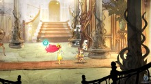 Child of Light_20140514123448