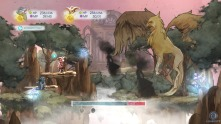 Child of Light_20140514124428