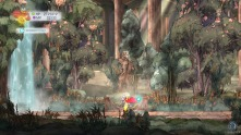 Child of Light_20140514154212