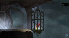Child of Light_20140514155138