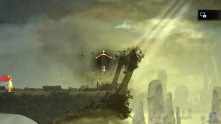 Child of Light_20140523134358