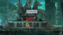Child of Light_20140523152247