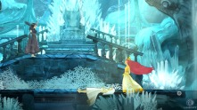 Child of Light_20140523162233