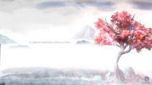 Child of Light_20140523164137