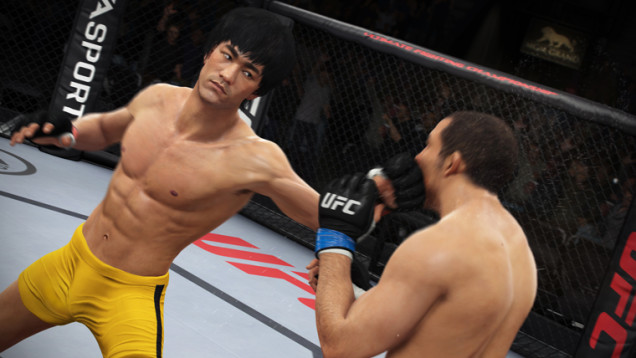 UFC_bruce_lee