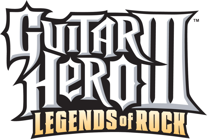Guitar_Hero_III_Logo