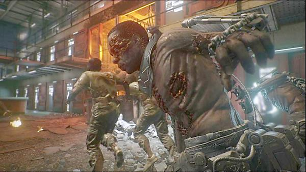 Advanced-Warfare-Zombies