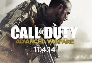 Call-of-Duty-Advanced-Warfare1