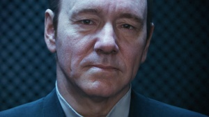 kevin spacey COD AW