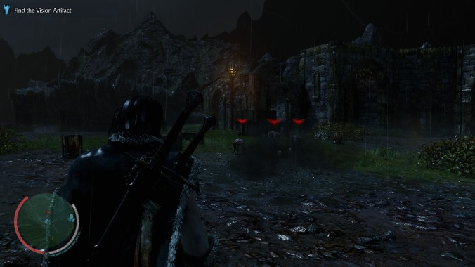 Middle-earth™: Shadow of Mordor™_20141020230539