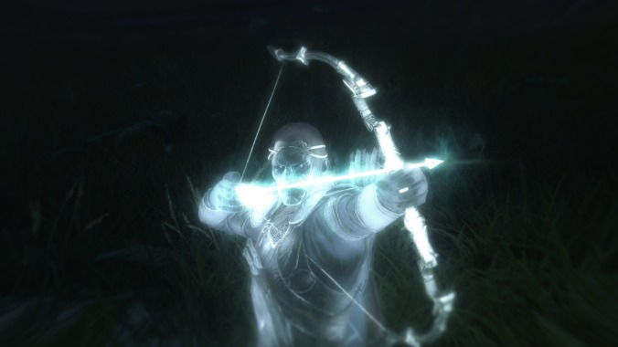 Middle-earth™: Shadow of Mordor™_20141028020206