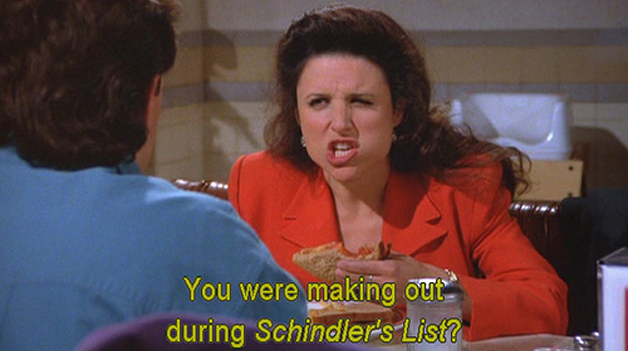 seinfeld-schindlers-list