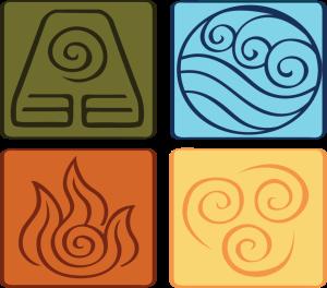 avatar sym